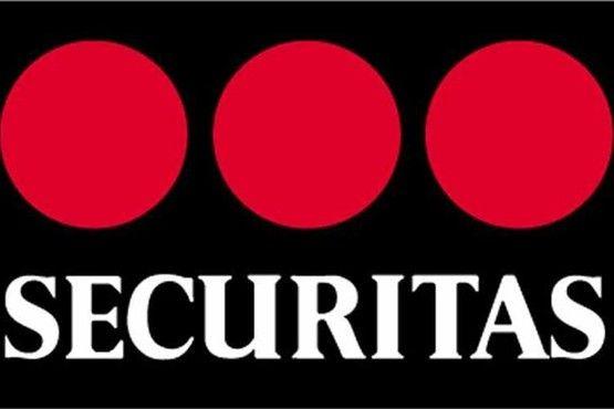 #securitas #jojofun #childrens #entertainers #london