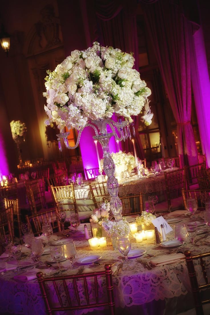 elegant decorations wedding table lights. WeddingTable Make A Wedding Table Decoration To Be Remembered Elegant Decorations Lights