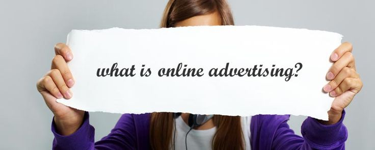 Are You In The Dark About Online Advertising? Learn The Basics