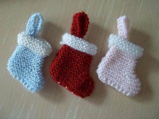 Xmas_stockings_small2