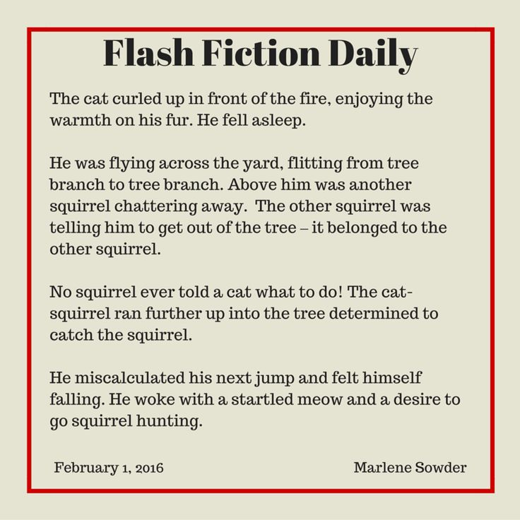 62 best flash fiction group images on pinterest fiction sign flash fiction daily day 16 of 100 fandeluxe Images