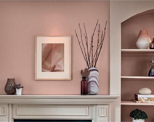 palettes valspar s colors of the year 2021 ask val on valspar 2021 paint colors id=85856