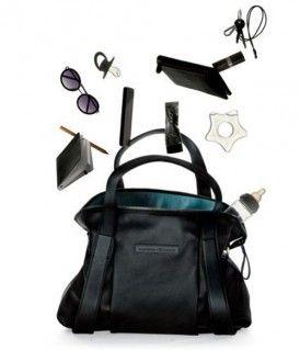 Best price for Storksak Bugaboo bag $449