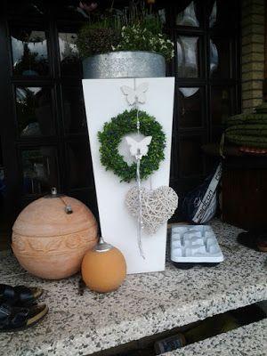 EIn wunderschöner Blumenkübel aus dem Onlineshop Pflanzkübel Direkt