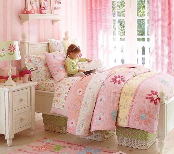Bedroom For Girls best 25+ thomas bedroom ideas on pinterest | train room, thomas