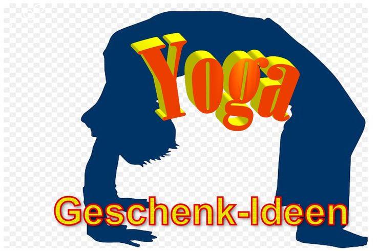 Bildquelle: ClkerFreeVectorImages /https://pixabay.com/de/yoga-%C3%BCbung-gymnastik-strecken-304634/ Einen Yogi im Freundeskreis zu haben – dies kann eine echte Bereicherung sein. Nur, was schenkt man ihm oder ihr zu Weihnachten? Das ist eine interessante Frage, und hier sind einige Vorschläge. Mehr Text s. Webseite unten >>