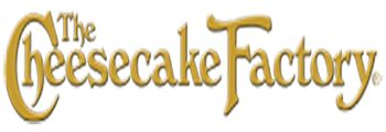 Cheesecake Factory, American Restaurant located in Lake Grove NY.
