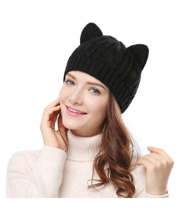 Hats   Caps 6dafbafa862b