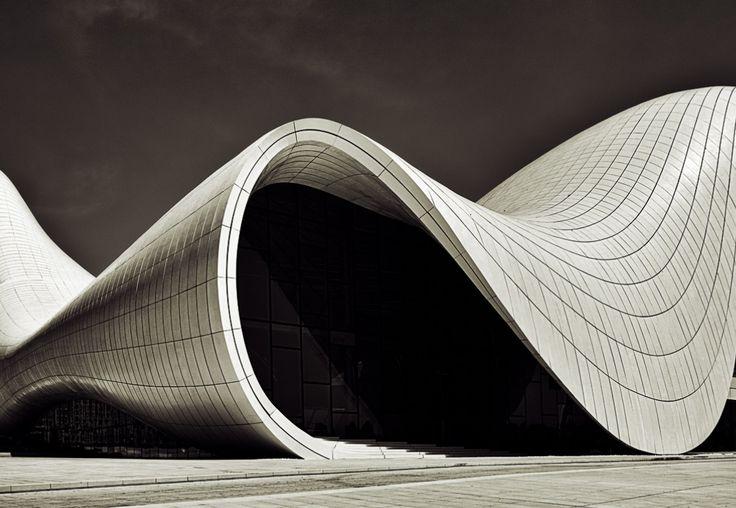 Afbeeldingsresultaat voor organic architecture