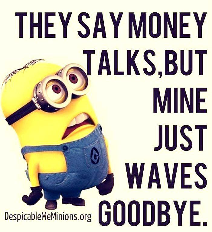 Trendiest Minion Memes Quotes Funny Minion Short Clips Super Funny Quotes Minions Funny Funny Quotes