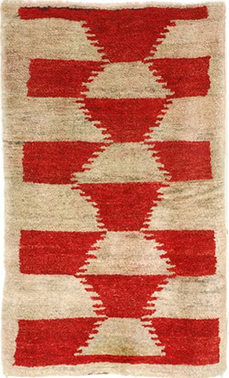 Red: Ben Soleimani, Vintage Collection, Vintage Rugs, Rugs Carpets, Clothing Paintings Floors Rugs, Area Carpets, Fabrics Fan, Fabrics Rugs Wallpapers, Mansour Modern