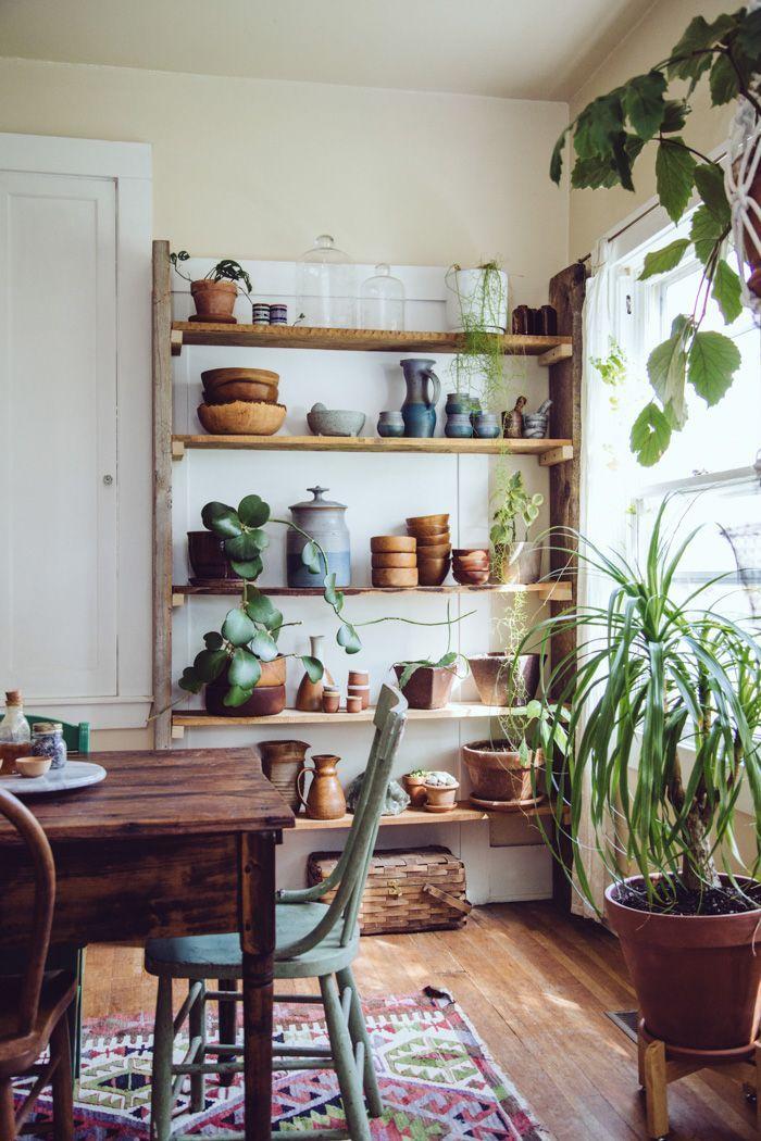 Blog Bettina Holst Bo med planter 7