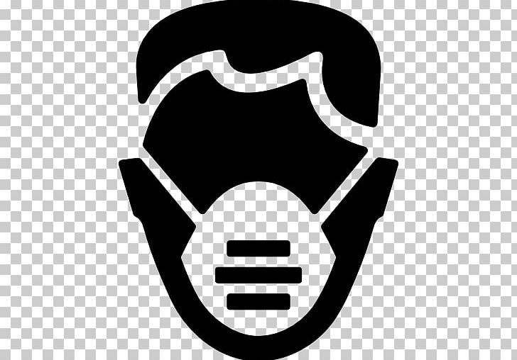 Dust Mask Computer Icons Surgical Mask Respirator Png Art Black And White Computer Icons Dust Mask Face Shield Computer Icon Dust Mask Png