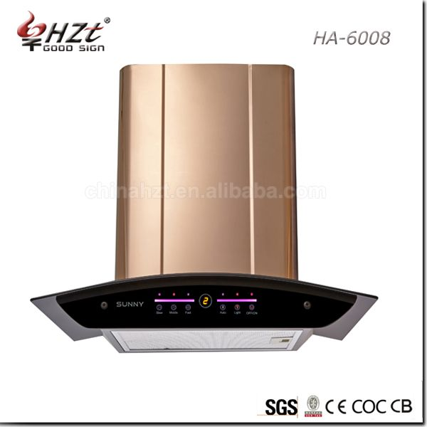 13 Best Images About Copper Kitchen Range Hoods On Pinterest Copper Vent Hood And Circles