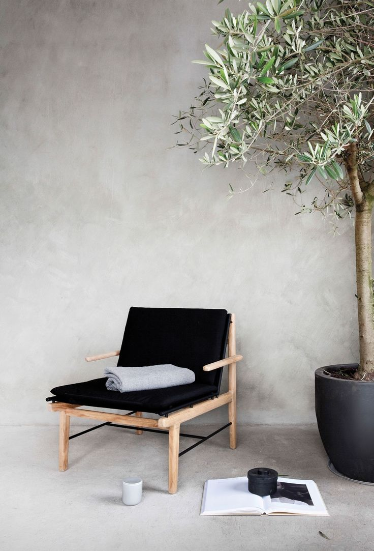 1000 Ideas About Scandinavian Outdoor Chaise Lounges On Pinterest