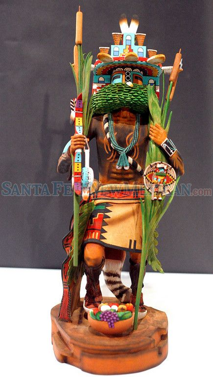 17 best images about kachina dolls on pinterest sun for How to make native american arts and crafts