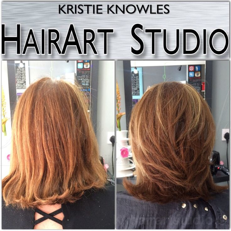 @olaplex and an 'even' cut!  sometimes you can just get stuck in a rut until you have some fresh hands and eyes on you!...  Price list  https://m.facebook.com/KristieKnowleshair/albums/821577754562285/  Inbox, call or text 07773640116 to book ❤️ #KristieKnowles #HairArtStudio #HairArt #Hull #HairEnvy #HairPorn #HairGoals #HairMagic #HighGloss #HairSecrets #HappyClient #HealthyHair #Hairgasm #InLove #InstaGlam #Transformed #LoveThis #NoFilter #Olaplex