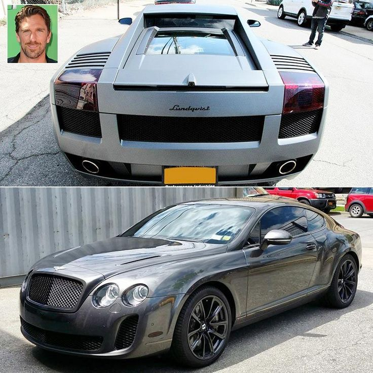 Bentley Gtc Convertible He He He: 49 Best Cars Athletes Love Images On Pinterest
