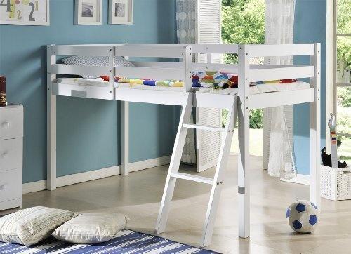 Shorty Cabin Bed HAMILTON , 2'6 Midsleeper CABIN BED , http://www.amazon.co.uk/dp/B00AUFQQB2/ref=cm_sw_r_pi_dp_S.vFrb0GB4M1E