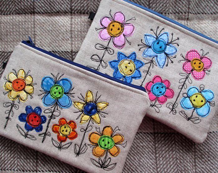 flowerbags_1.jpg (700×554)