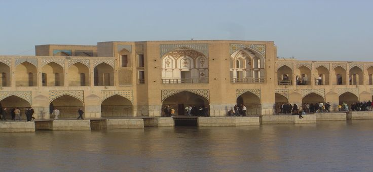 Iran classic travel - 15 daagse rondreis  http://iranclassictravel.nl #iran #persia #middleeast