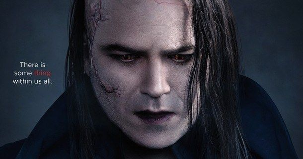 Latest 'Penny Dreadful' Trailer Introduces the Creature -- Rory Kinnear is featured as Frankenstein's monster in a new poster for Showtime's 'Penny Dreadful', returning Sunday, June 1 with an all-new episode. -- http://www.tvweb.com/news/latest-penny-dreadful-trailer-introduces-the-creature