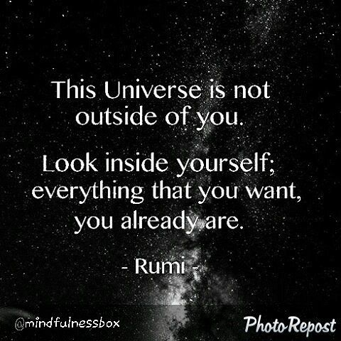"By @mindfulnessbox ""YES...dream time inspiration #mindfulnessbox #mindfulness #mindful #dreams #dreamtime #inspiration #sweetdreams #affirmation #rumi #consciousness #enlightenment #goodvibes #gratitude #grateful #inspiration #happiness #joy #love #selflove #selfcare #subscriptionbox #manifest #meditate #om #universe #mantra #presentmoment #zen"" via @PhotoRepost_app by yogasangha"