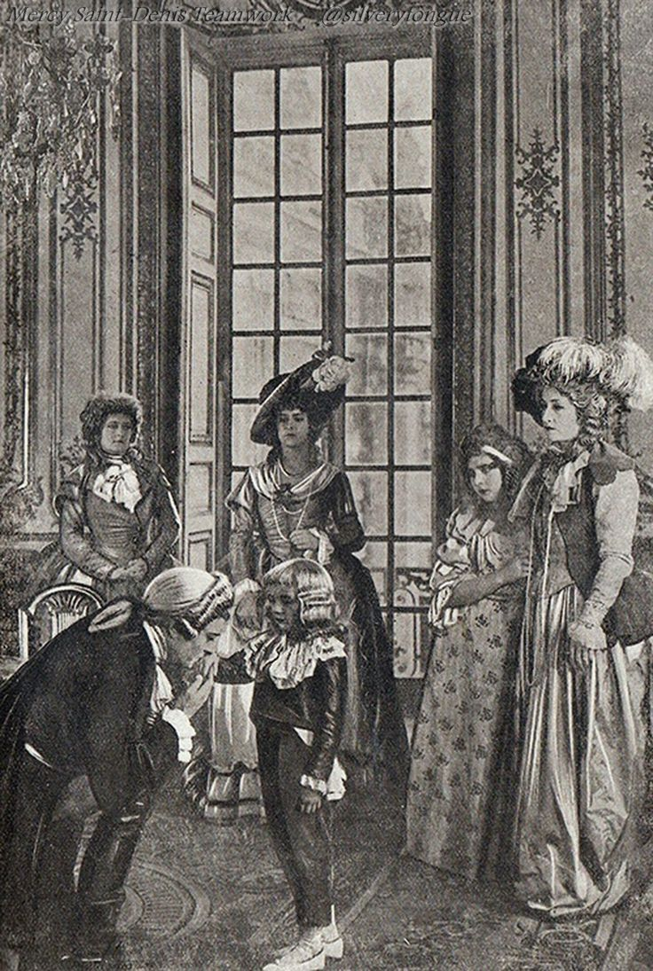 marie antoinettes childhood essays Marie antoinette, the 15th child of holy roman emperor francis i and the powerful habsburg empress maria theresa, was born in vienna, austria, in 1755–an age of great instability for european monarchies.