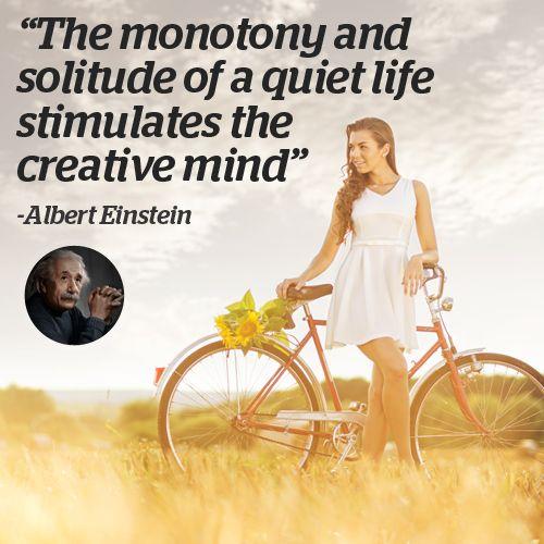 Albert Einstein Mind Quotes: 17 Best Images About Einstein Quotes On Pinterest