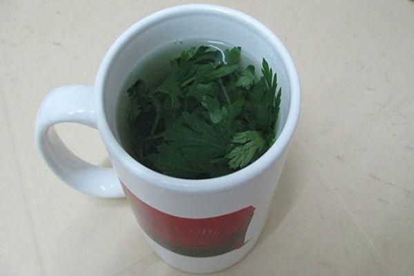 Íme egy hatékony tea, ami orvosolja a lábdagadást rövid időn belül