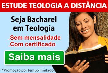 QUAL TRADUÇÃO DA BÍBLIA DEVO USAR? Na SBB(Sociedade Bíblica do Brasil) temos orientações preciosas: ——————– Uma das maneiras de aprofundar o estudo e a med…