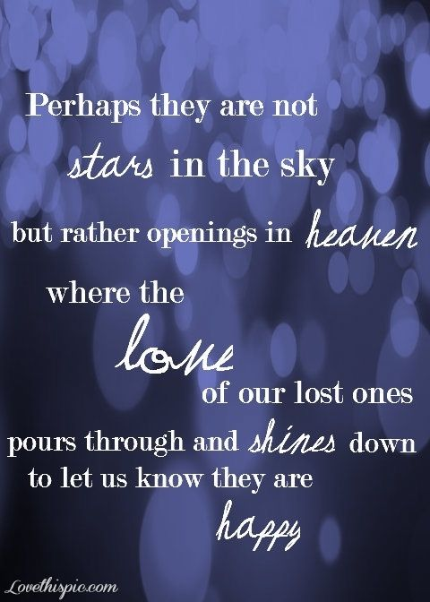1000 In Heaven Quotes On Pinterest Goodpasture Syndrome