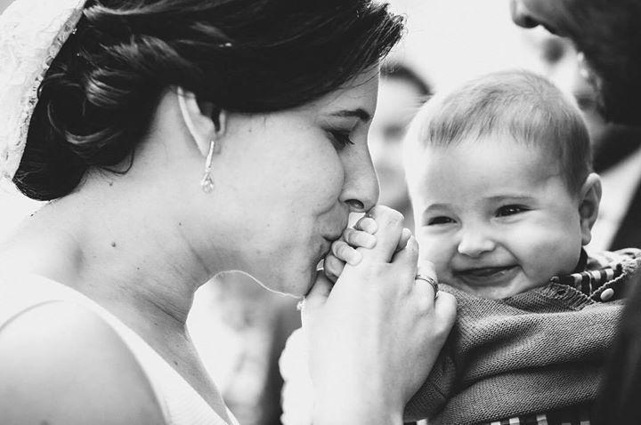 Los momentos felices Happy moments davidyloreto.com #boda #wedding #zaragoza #spain #davidyloreto #fotografiadeboda #weddingphotography  #novia http://davidyloreto.com