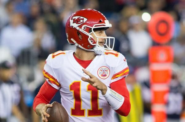 Complete watch guide to the Kansas City Chiefs vs. Houston Texans game, including when and where to watch, series history, matchups and…