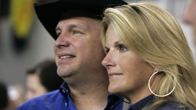 Garth Brooks and Trisha Yearwood to release holiday duets album | Fox News