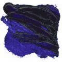 Daler Rowney Georgian Yağlı Boya 137 Permanent Blue