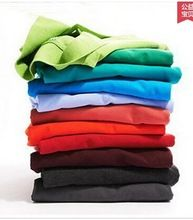 Mens apparel ,100%Cotton pique couple Polo shirt ,   best buy follow this link http://shopingayo.space