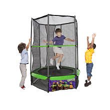 Teenage Mutant Ninja Turtles Large Trampoline