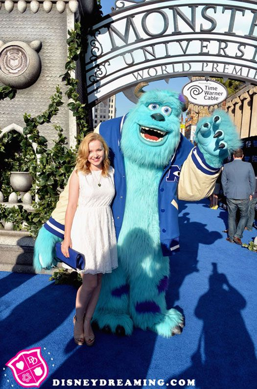 """Dove Cameron """"Better In Stereo"""" music video from Disney Channel's """"Liv And Maddie."""""""