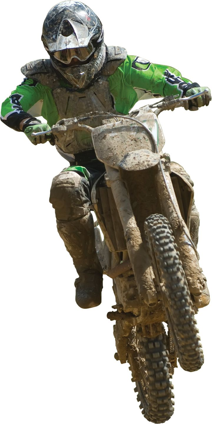 13 best motocross images on pinterest dirtbikes motorcycle and motocross mural