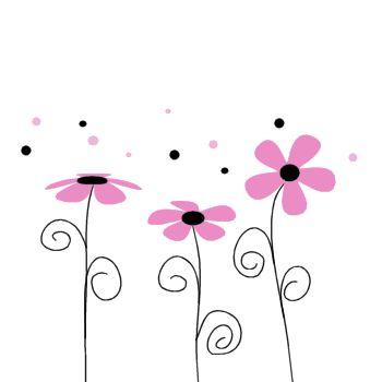 cute butterflies png - Buscar con Google