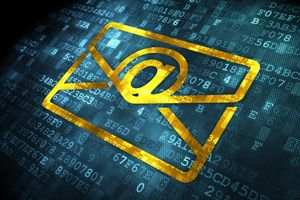 The New Litmus Test: Do You Have a Great Email Marketing Program? - Salesforce Blog