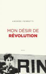 Cet ouvrage de Madame Andrée Ferretti nous permet de partager les avancées et les tribulations contemporaines de la lutte séculaire du peuple du Québec pour maîtriser son destin. Et cette histoire est revisitée par une militante «pure et dure» des soixante dernières années du mouvement indépendantiste.