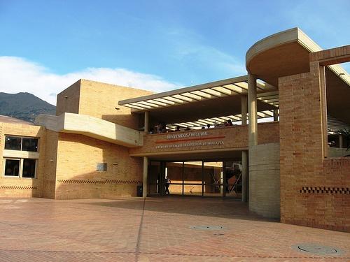 centro de desarrollo cultural de moravia