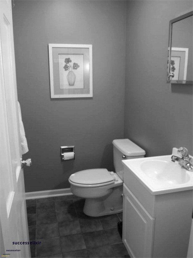 Modern Bathroom Sets Luxury Beautiful Bathroom Accessories Di 2020