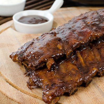 3 egyszerű barbecue szósz recept - Finomabbak, mint a bolti!: Felejtsd el a bolti édeskés, ragacsos, egyenízű megoldásokat, készíts saját barbecue szószt!