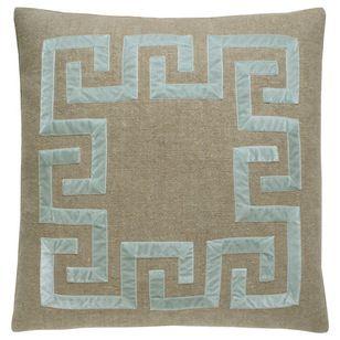 Transitional Decorative Pillows