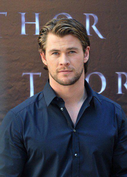 Chris Hemsworth-thor, avengers<3L.O.V.E.!-!