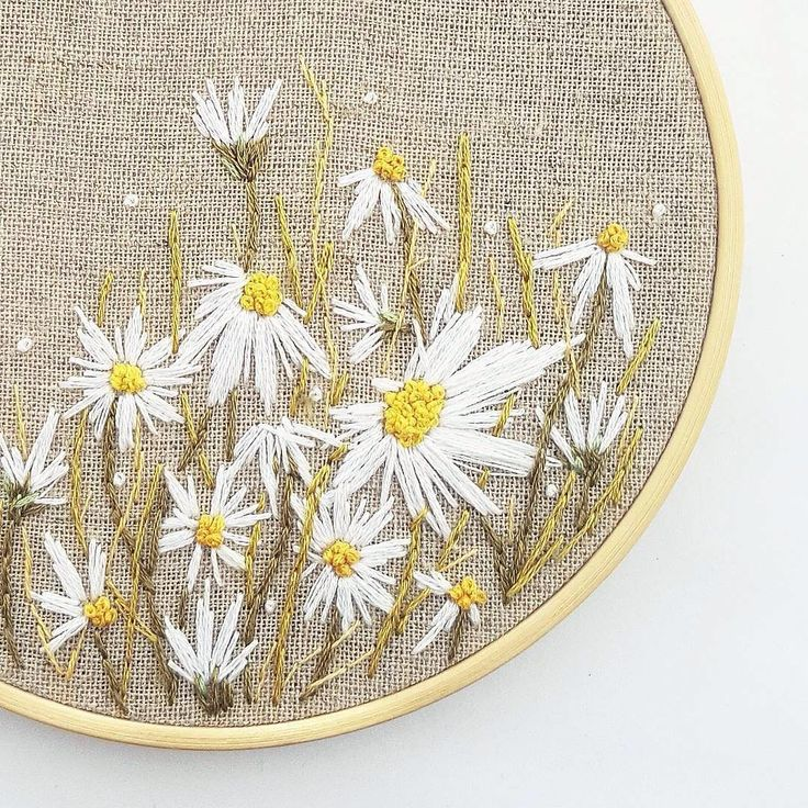 by @loustitches⠀ .⠀ .⠀ .⠀ .⠀ .⠀ #embroidery #embroideryart #embroideryartist #fiberart #broderie #sewing #stitches #stitching #stitcher #embroidered #handembroidery #handcrafted #handmade #needlework #homedecor #contemporaryembroidery #walldecor #modernembroidery #hoopart #bordado #floral #flowers #bouquet #flowerart #floralhoop
