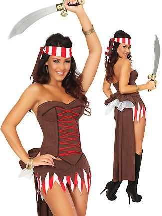 57 best halloween costumes images on pinterest halloween ideas womens matching halloween costumes - Matching Girl Halloween Costume Ideas